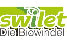 bio windeln und bio feuchttücher swilet
