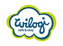 Logo_Wilogi_Claim_220x162px_72dpi (2)